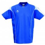 Uhlsport Shirt for New Teams